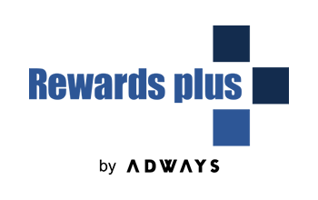 Rewardsplus